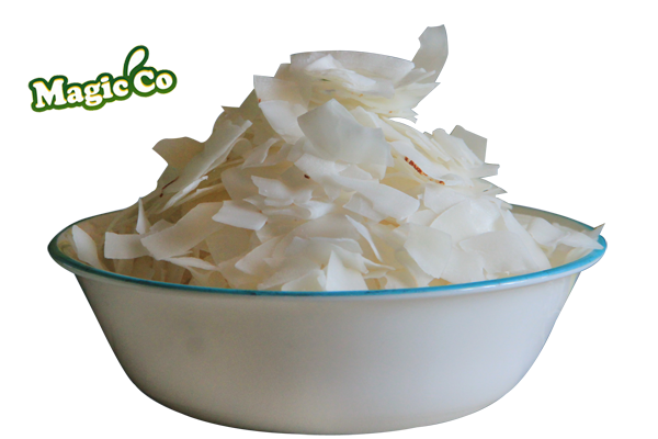 <strong style=&quot;font-size:15px;text-align:center;&quot;>Coconut Chips</strong>